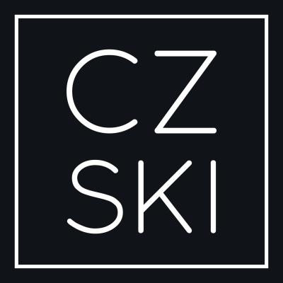 logo_ski_black
