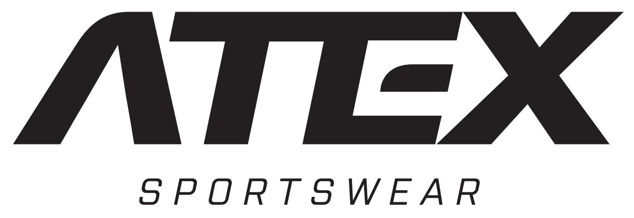 atex_logo_sbx