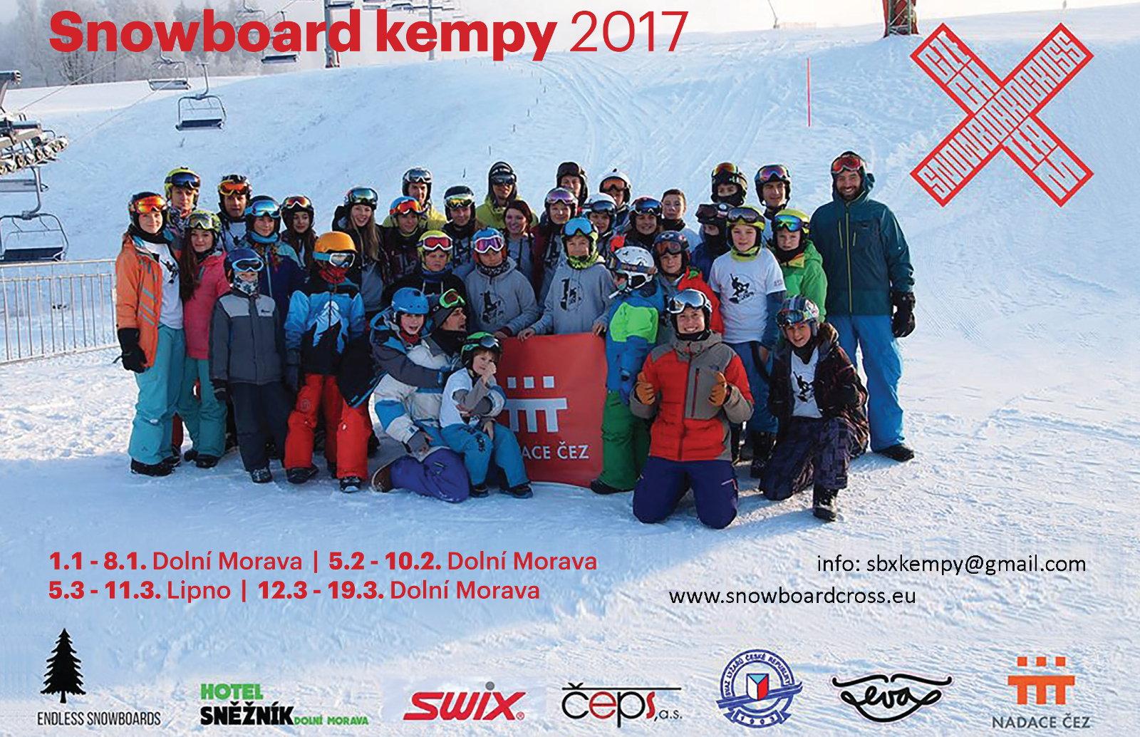 kempy2017b