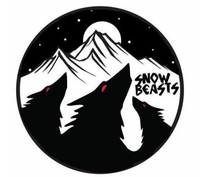 Snow Beasts Rejdice