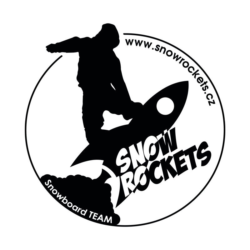 Snow Rockets
