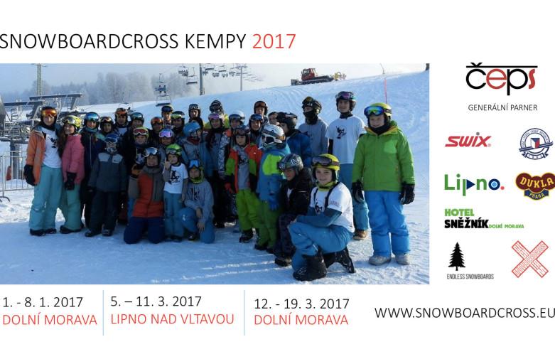 SBX KEMPY 2017