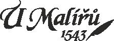 logo u Malířů